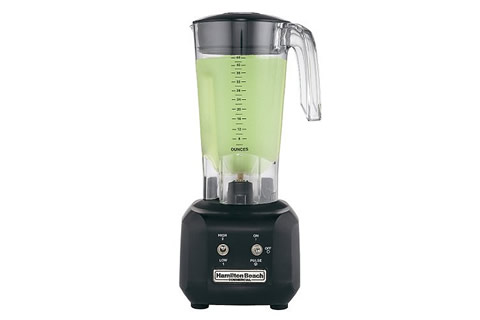 Hamilton Beach Bar Blender HBB250