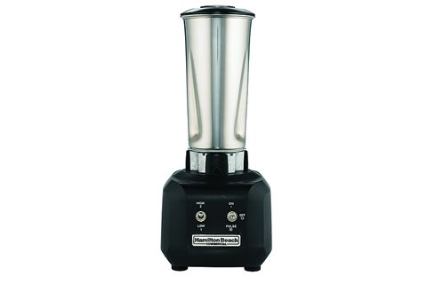 Hamilton Beach Bar Blender HBB250S