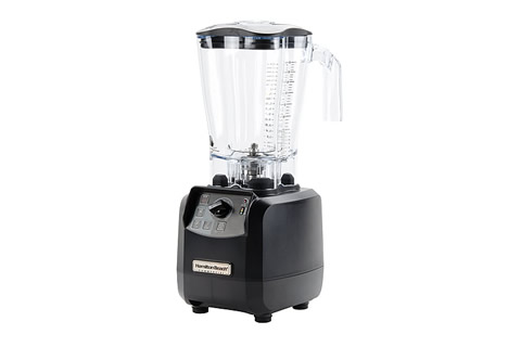 Hamilton Beach Bar Blender HBB650